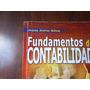 Libro De Fundamentos De La Contabilidad De 2do Año