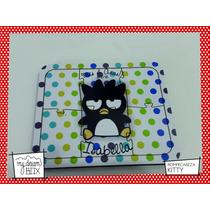 Souvenir Rompecabeza Personalizado Madera 15x20 Hello Kitty