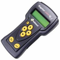 Sistema Kaptor .com V2 S Auto Full -pack 50 E Credit 20