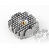 Tapa De Cilindro Asp 40 Cylinder Head S40103