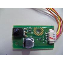 Sensor Ir Controle Remoto Data Show Epson S5, S6 Ref.: 0159