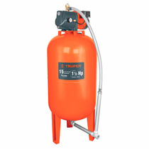 Bomba Hidroneumatica 1 1/2 Hp 150 L Truper 12257