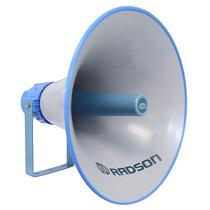Trompeta Radson Tru-50100 De 100 Watts 16 Ohms