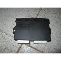 Modulo Comando Vidros E Travas Eletricos Marea Cód:46480967