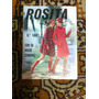 Revista Rosita - Nº 1069 - Mayo Año 1969 Antigua