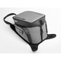 Bmw Maleta De Tanque Tankbag Dry Bag Sw Motech