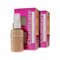 Cicatricure Beauty Care Fps25 50g