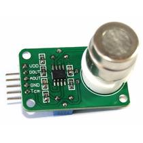 Sensor De Gas Mg-811 Mg811 (co2) Dioxido De Carbono