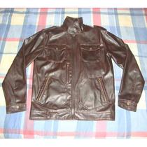 Excelente Chamarra Px Clothing 100% Original