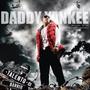 Daddy Yankee Talento De Barrio Edi Nacional - Los Chiquibum