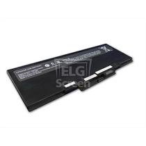 Bateria Notebook - Philco 13002 - Preta