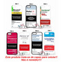 Capinha Case Celular Rivotril Ritalina Galaxy S3 S4 S5 Mini