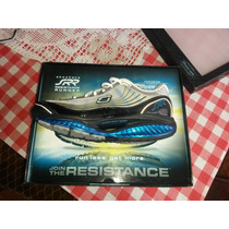 Skechers Resistance Runner