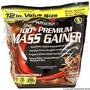 Muscletech,100% Mass Gainer,ganar,musculo,calorica,ganador