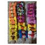 50 Lindos Lacinhos De E.v.a Pet Shop / Banho E Tosa