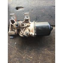 Motor Limpador De Parabrisa Cobalt 2015