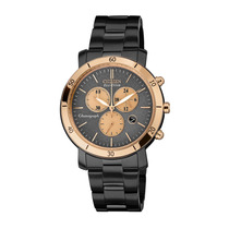 Reloj Unisex Citizen Fb1348-50e Envio Gratis Agente Oficial