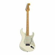 Guitarra Branca Vintage T635 Tagima