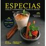 Especias Semillas Y Condimentos Usados En Uruguay | Sequeira