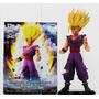 Dragon Ball Z Gohan Ss2 Figura De Coleccion