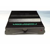 Repelente Eletrônico Radarcan Anti Ratos, Baratas E Morcegos