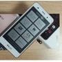 Telefono Celular Blu Dash X2
