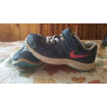 Zapatos Colegio Y Zapatillas Niña