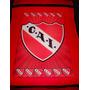 Acolchado Club Independiente De Avellaneda !!!