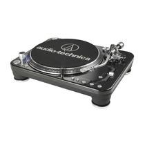 Toca Discos Audio Technica At-lp1240usb+envio Imediato+nf