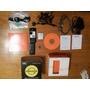 Sony Ericsson W200 Para Personal