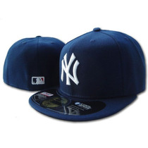 Gorra New Era Yankees 100% Original