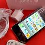 Iphone 4 S Chino Liberado