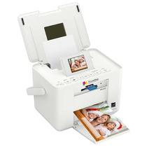 Impressora Fotográfica Portatil Picture Mate Charm - Epson
