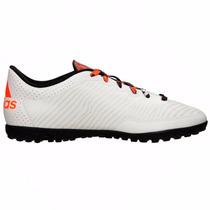 Zapatos Futbol Soccer Futsal X 15.3 Cg Adidas S83227
