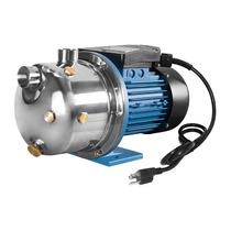 Bomba Para Agua Marca Aquapak Modelo Fix10-e, 1 Hp, 127v