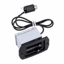 Equalizador Para Violão Ps-900 Pré-amplificador E Captador