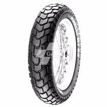 Pneu Pirelli Mt-60 Dianteiro 90/90-19 Bros 125/150/160