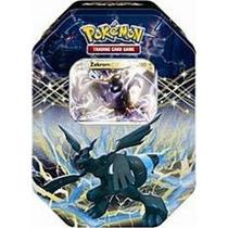 Pokemon Negro Tarjeta Blanca Juego De Primavera W38