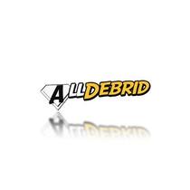 30 Dias Alldebrid - 80 Contas Premium Uploaded Letitbit Etc
