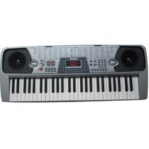 Teclado Musical Xts-5888