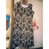 Vestido Dama Talla La Somos Fabricantes Barquisimeto Lara
