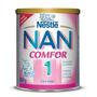 Leite Nan Comfor 1 800g (06 Latas)