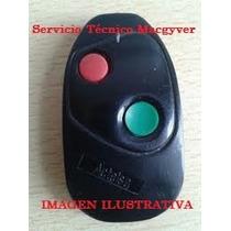 Copia Control Remoto Aviatel / Actelsa Original