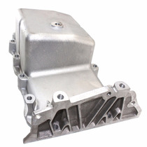 Carter Do Motor Gm Chevrolet Astra/ Vectra/ Zafira 2.0 8v