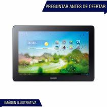 Tableta Huawei Mediapad 10 Link Android 4.0 1gb Ram Mp3 Mp4