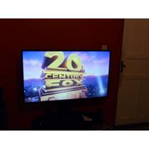 Televisor Samsung 55 Pulgadas Led, 3d