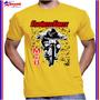Camisa Camiseta Ciclismo Mountain Bike Bmx Esporte Radical