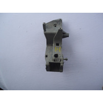 Suporte Do Compressor De Ar Polo 1.6 2003 Original