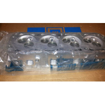 Cabeçote S/ Válvulas - Corsa 1994 A 1996 Motor 1.4 Efi Novo