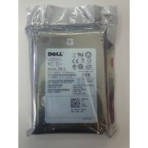 Hd 2,5 Sas Dell St9300603ss 300gb 10k 6gb/s